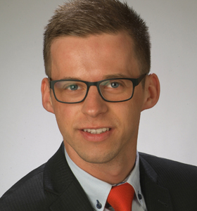 Christian Kubanek