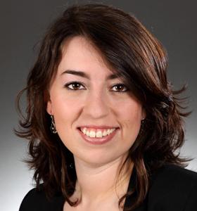 Johanna Brachmann