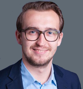 Andreas Esslinger