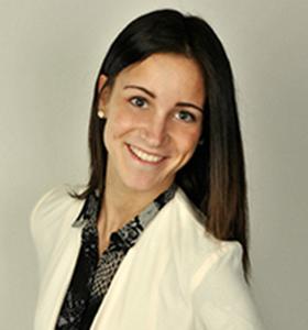 Laura Reinert