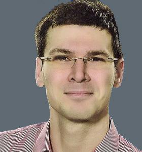 Adam Balhodzic