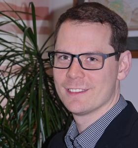Laurent Meyers